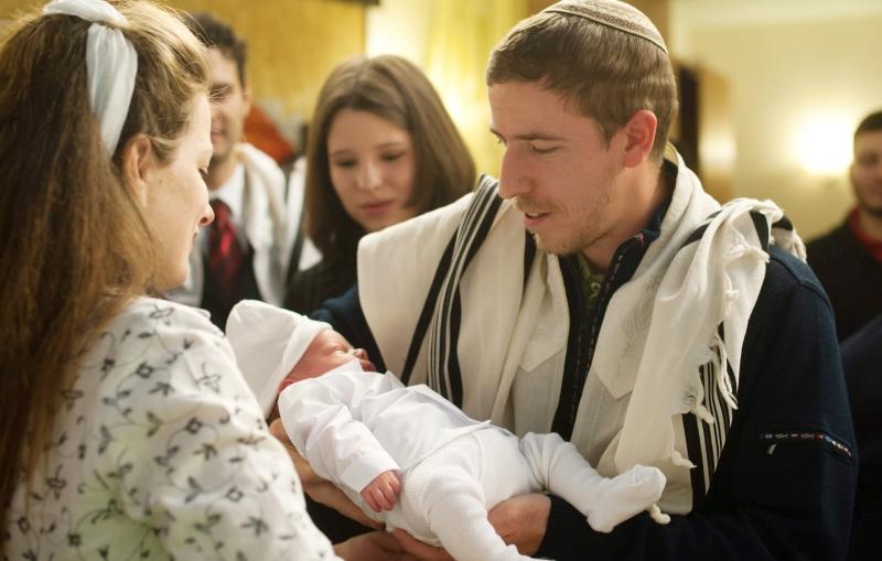 Еврейские знакомства санкт петербург саратов твои знакомства